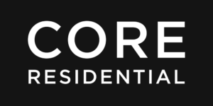 CORE RESIDENTIAL